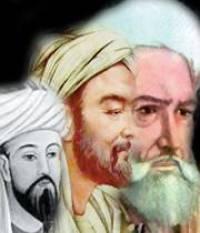 بررسی آراء اختلاف فرق اسلامی